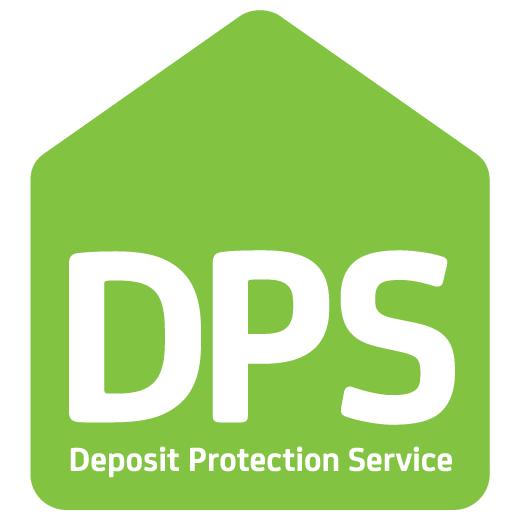 Deposit Protection Service